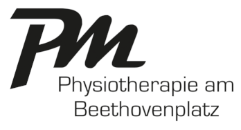 Patrick Mordiconi Physiotherapie